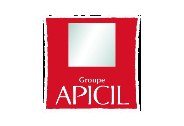 Partenaires Apicil Compétition Ligue du Sport adapté