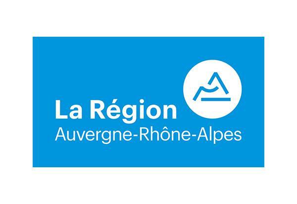 Partenaires Région Auvergne-Rhône-Alpes Compétition Ligue du Sport adapté