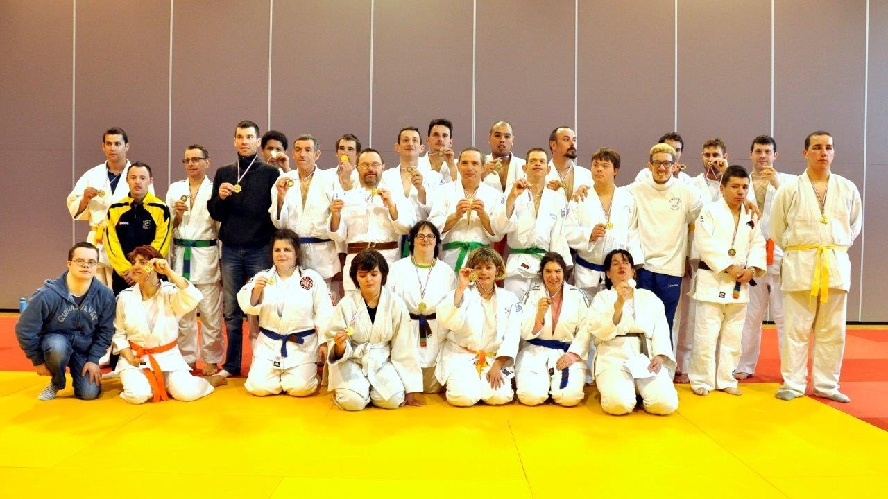 club karate aurillac