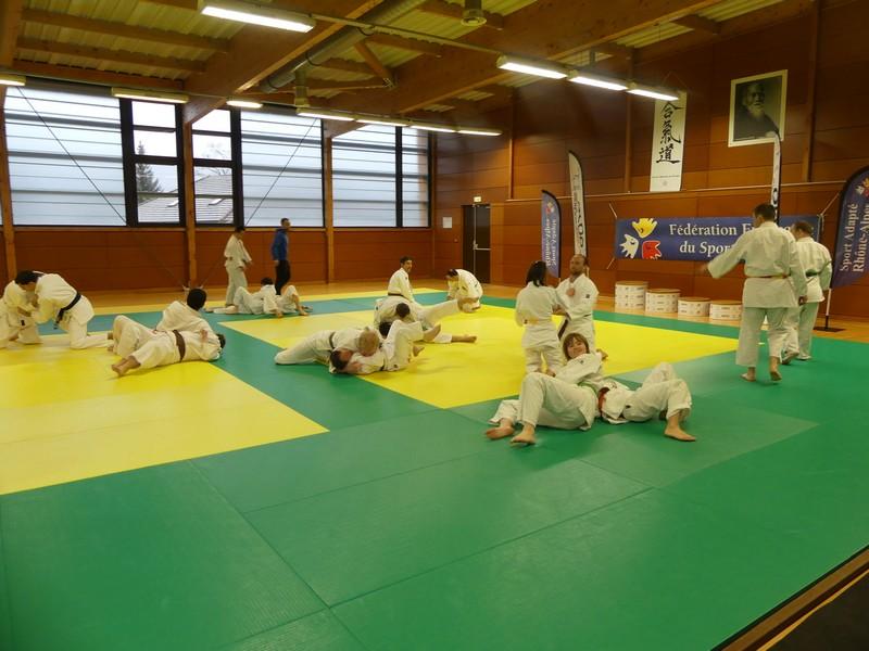 CR Judo_20 janvier 2018_Die