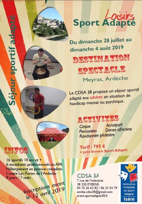 lyer_séjour adapté-destination spectacle_CDSA 38 - juillet & août 2019