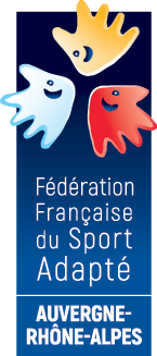 Logo Ligue_officiel