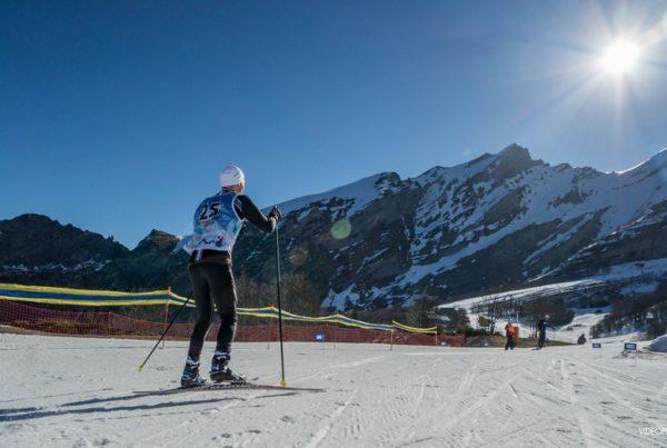 Ski nordique_Ligue AuRA SA