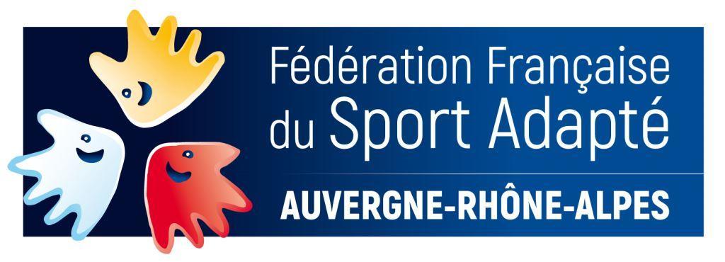 Logo_igue-AuRA-du-Sport-Adapté_horizontal
