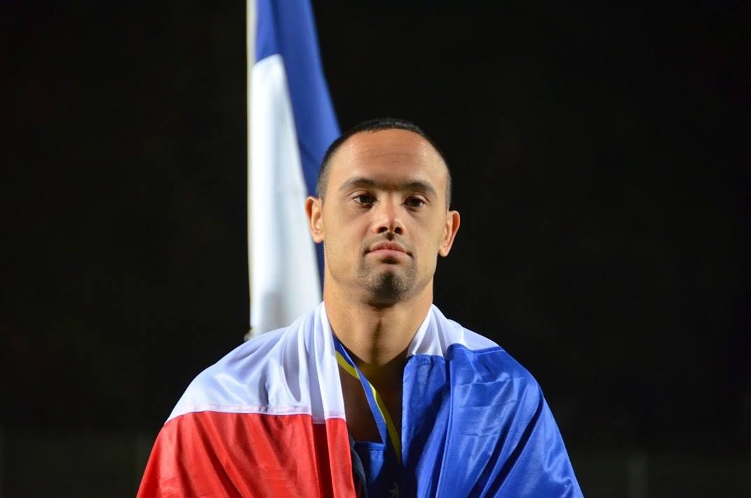 Nicolas VIRAPIN (2)