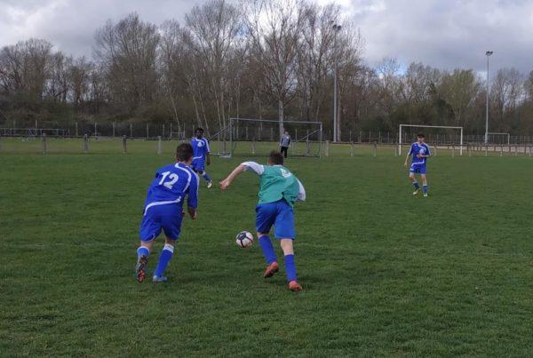 Foot à 7 jeunes_palteau 3_Avermes (03)