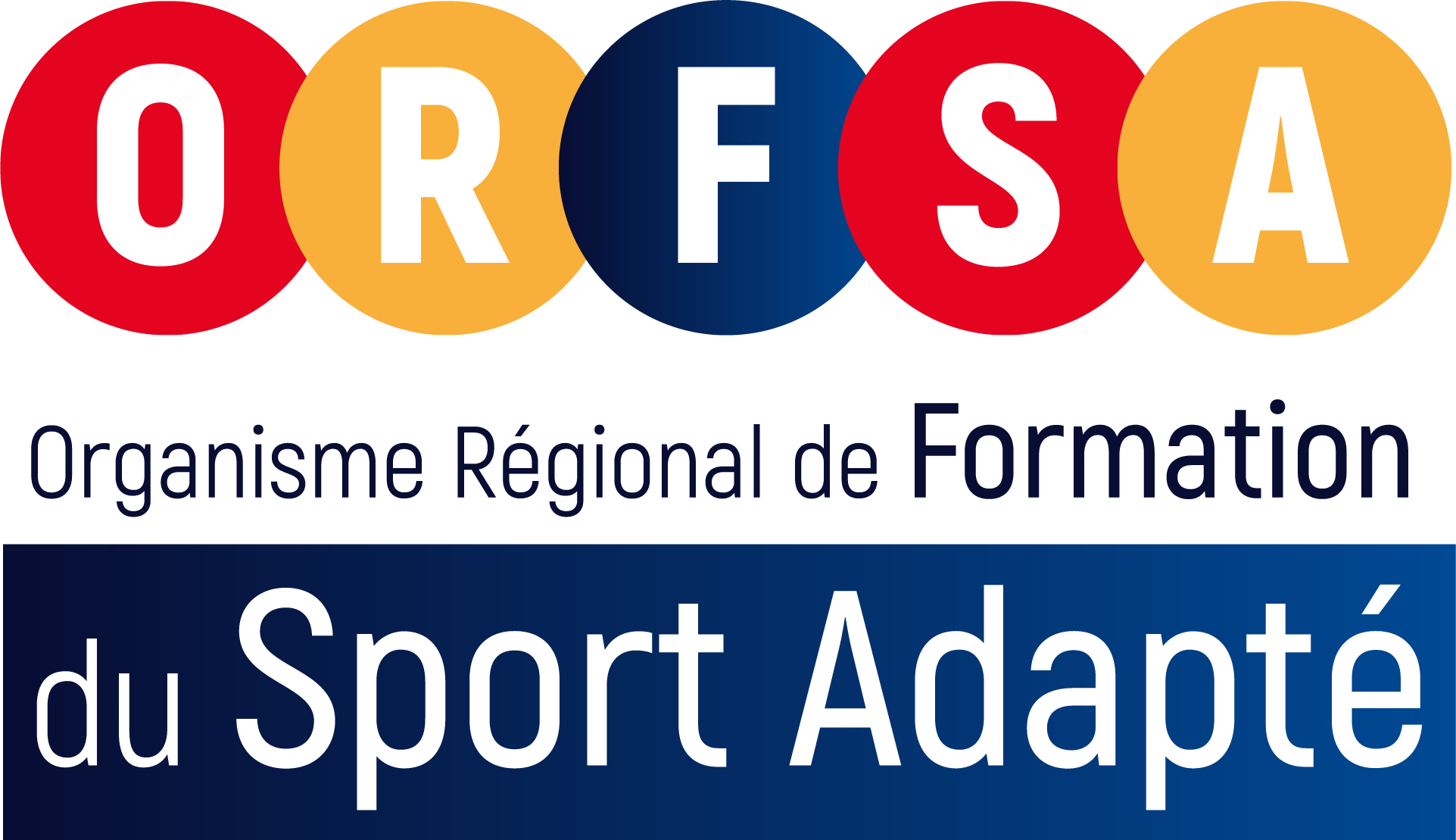 Logo_ORFSA
