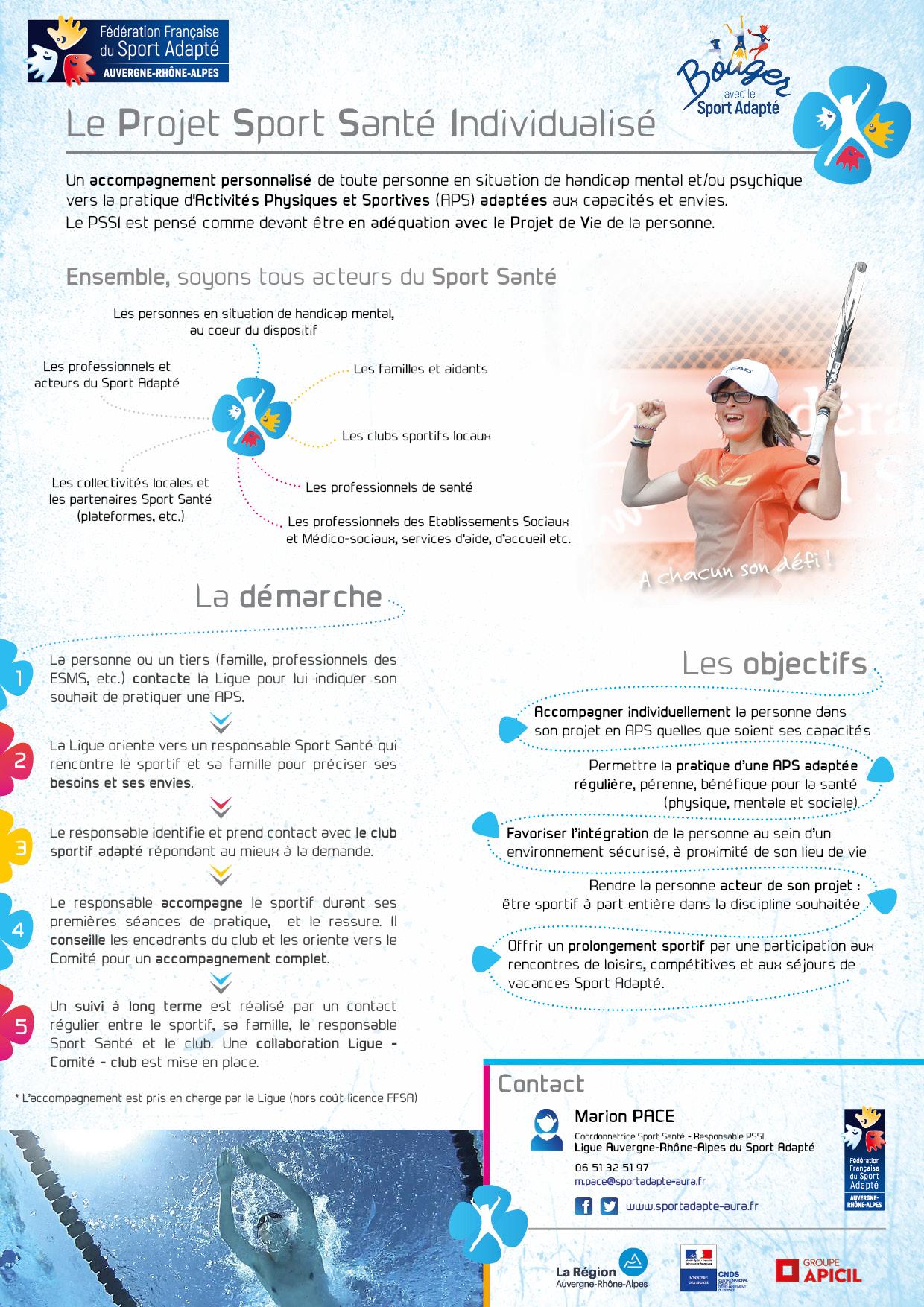 Plaquette de présentation-PSSI_Ligue