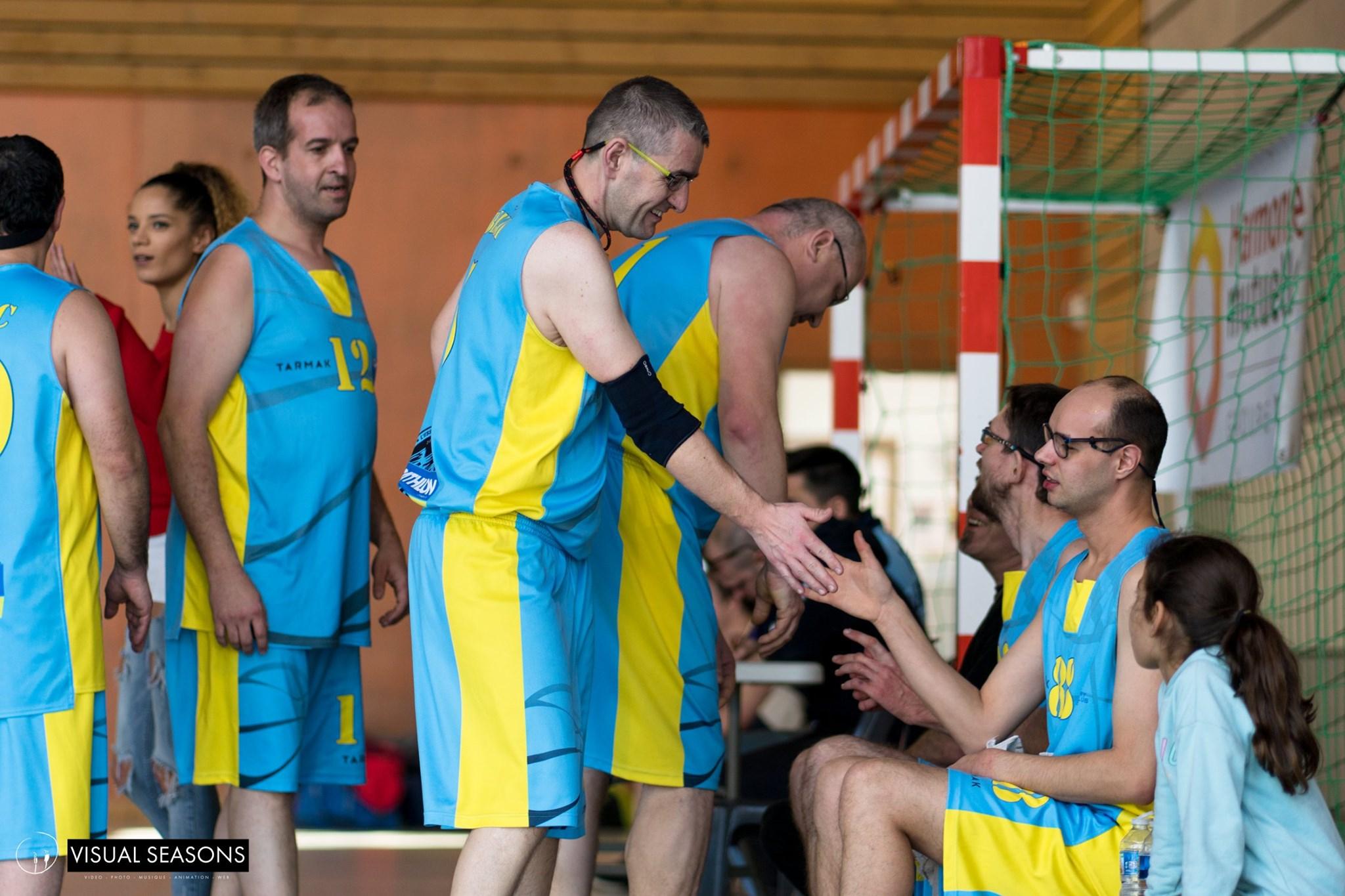 CR Basket_plateau 2_zone Est