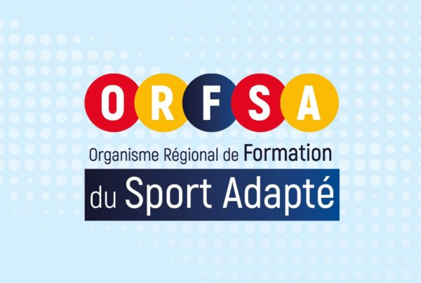ORFSA